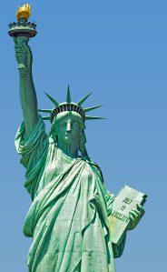 statue_of_liberty_